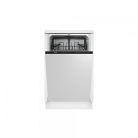 Beko Ugr. Mašina za suđe DIS 15010
