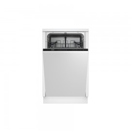 Beko Ugr. Mašina za suđe DIS 15011
