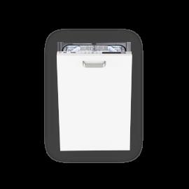 Beko Ugr.Mašina za suđe DIS 1501