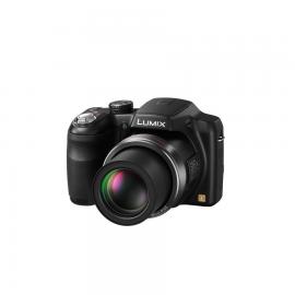 Panasonic Fotoaparat DMC-LZ30E-K