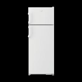 Beko Frižider DSA 240 K21W