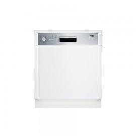 Beko polu- ugr. mašina za suđe DSN 04310 X
