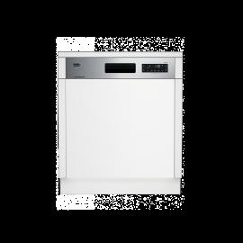 Beko Ugr.Mašina za suđe DSN 26320 X