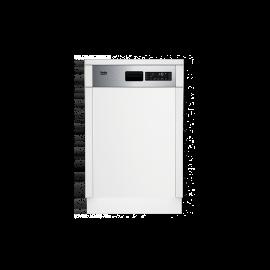 Beko Ugr.Mašina za suđe DSS 28020 X