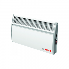 Bosch Električni konvektor EC 1500-1W