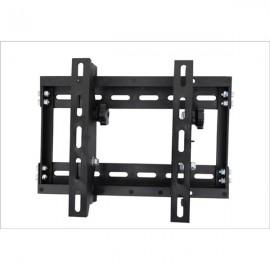 Elda Nosač za LCD/LED 1742 PL