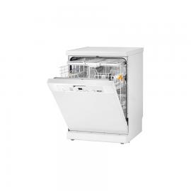Miele Mašina za suđe G 4203 SC Active