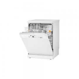 Miele Mašina za suđe G 4203 Active