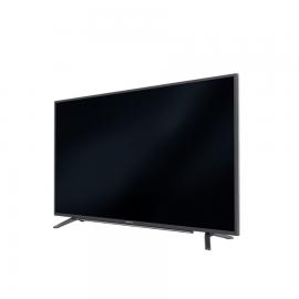 """Grundig LED TV 40"""" GFT 6740"""