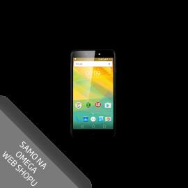 Prestigio Smartphone Grace Z5 crni