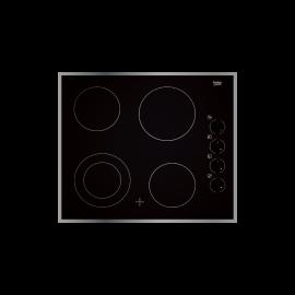 Beko Ugr.Ploča HIC 64101 X
