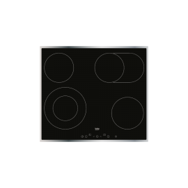 Beko Ugr.Ploča HIC 64403 X