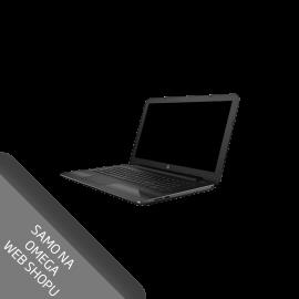 HP Laptop 255 QUADCORE/4GB