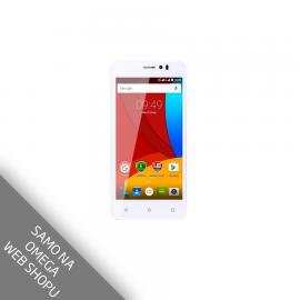 Prestigio Smartphone Muze K5 bijeli