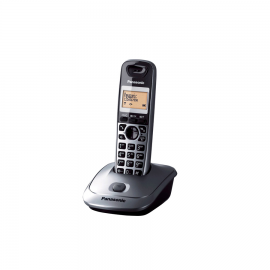 Panasonic Bežični telefon KX-TG2511FXM