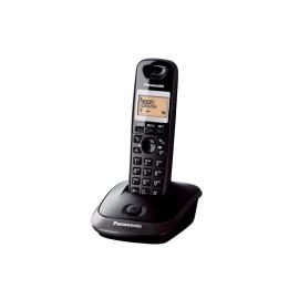 Panasonic Bežični telefon KX-TG2511FXT