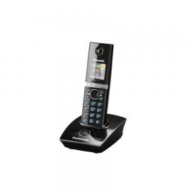 Panasonic Bežični telefon KX-TG8051FXB