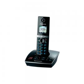 Panasonic Bežični telefon KX-TG8061FXB