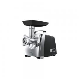 Bosch Mašina za mljevenje mesa MFW67440