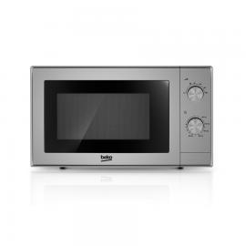 Beko Mikrovalna pećnica MOC 20100 S