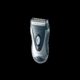 Grundig Muški brijaći aparat i trimmer MS 6040