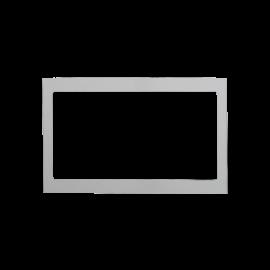 Beko Okvir za mikrovalnu pećnicu MOK 20232 X