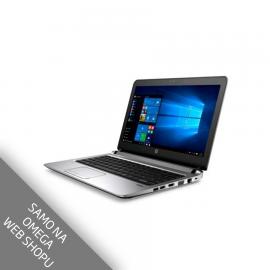 HP Laptop ProBook 430 G3