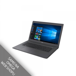 Acer Laptop Aspire E5-773G