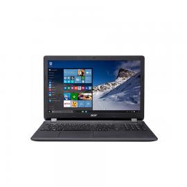 Acer Laptop Aspire ES1-571-P2AN