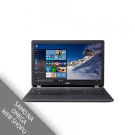 Acer Laptop Aspire ES1-571-P6CD