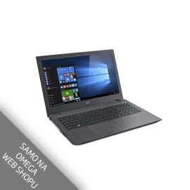 Acer Laptop Aspire E5-573-P8Z5
