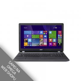 Acer Laptop Aspire ES1-531-P743