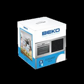 Beko OSM 22520 X