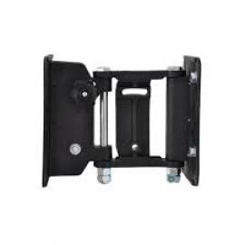 Elda Nosač za LCD/LED Pivot P20 Magic