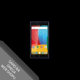 Prestigio Smartphone Grace Q5 Plavi