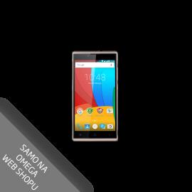Prestigio Smartphone Grace Q5 Zlatni