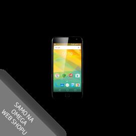 Prestigio Smartphone Grace R7 crni