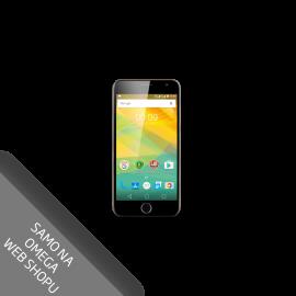 Prestigio Smartphone Grace R7 zlatni