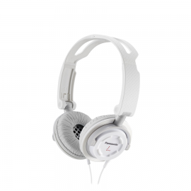 Panasonic Slušalice RP-DJS150MEW
