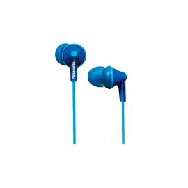Panasonic Slušalice RP-HJE125E-A