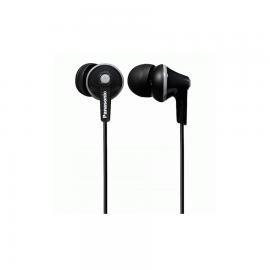 Panasonic Slušalice RP-HJE125E-K