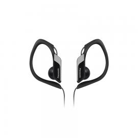 Panasonic Slušalice RP-HS34E-K