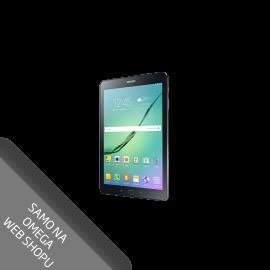 Samsung Tablet Galaxy Tab T819 S2 9.7