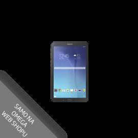 Samsung Tablet Galaxy TabE 9.6 3G