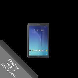 Samsung Tablet Galaxy Tab A10.1 WiFi