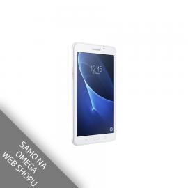 Samsung Tablet Galaxy TAB A 7.0
