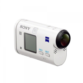 Sony digitalna kamera Action Cam AS200