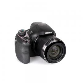 Sony fotoaparat CyberShot H400