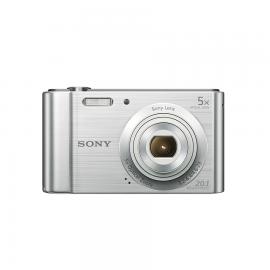 Sony fotoaparat CyberShot W800