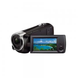 Sony digitalna kamera HandyCam CX405 FHD